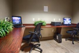 10370_006_Businesscenter