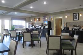 61095_002_Restaurant