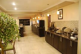 61095_003_Restaurant