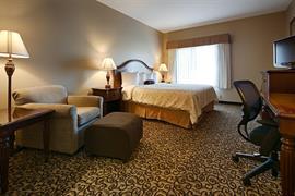 51070_006_Guestroom