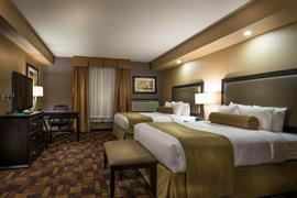 61091_004_Guestroom