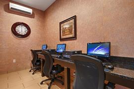 64011_007_Businesscenter