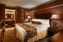 19087_007_Guestroom