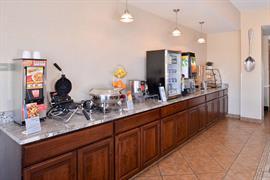 51072_006_Restaurant