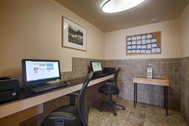05052_003_Businesscenter
