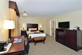 05052_031_Guestroom