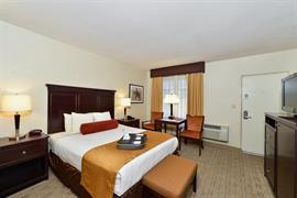 05052_035_Guestroom