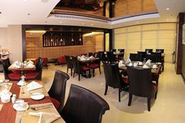 76925_002_Restaurant