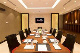 76925_005_Meetingroom