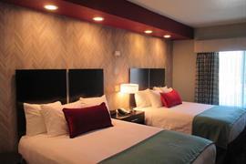 32113_007_Guestroom