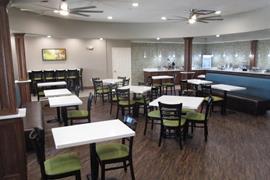 44728_007_Restaurant