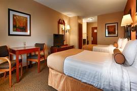 01088_005_Guestroom