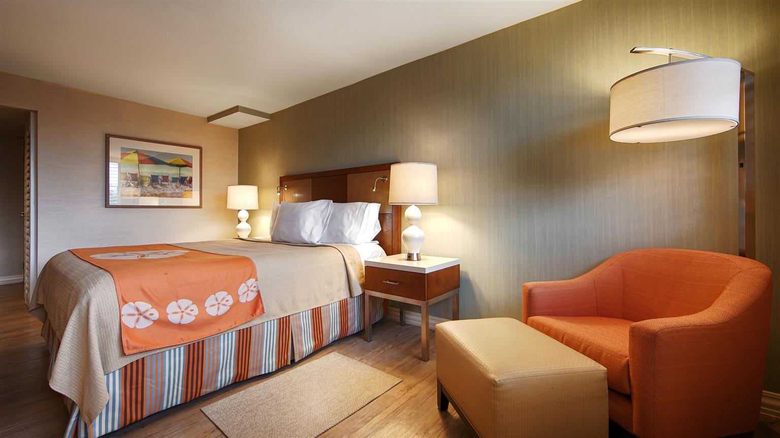 Hudson hotel new york nyc 2013 003 - 05509_000_exterior 05509_001_exterior 05509_002_exterior 05509_003_guestroom 05509_004_guestroom 05509_005_guestroom 05509_006_guestroom 05509_007_guestroom