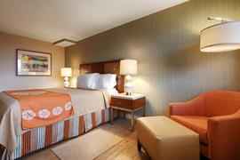 05509_003_Guestroom