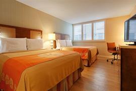 05509_006_Guestroom
