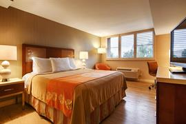05509_007_Guestroom