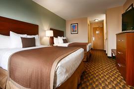 06161_006_Guestroom