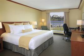 67015_000_Guestroom