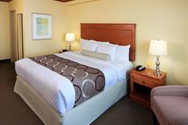 67015_007_Guestroom