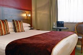 the-gibside-hotel-bedrooms-21-83974