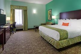 47142_004_Guestroom