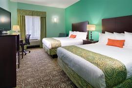 47142_005_Guestroom
