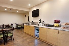 05518_002_Restaurant