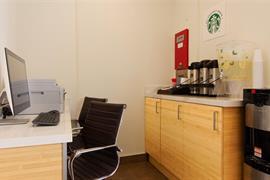 05518_003_Businesscenter