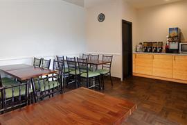 05518_004_Restaurant