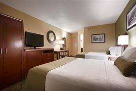 14201_005_Guestroom