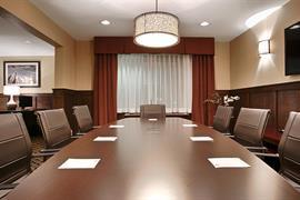 14201_007_Meetingroom