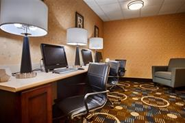 34177_007_Businesscenter