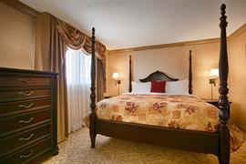 66073_003_Guestroom