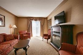 66073_004_Guestroom