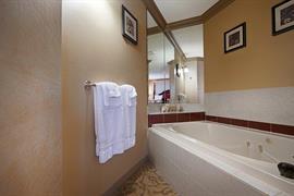 66073_006_Guestroom