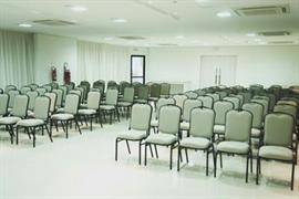 77110_001_Meetingroom