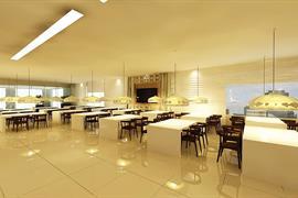 77110_006_Restaurant