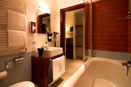 95442_004_Guestroom