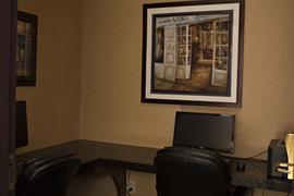 64008_003_Businesscenter