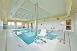 14198_002_Pool