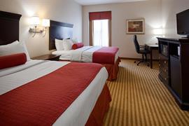 41096_003_Guestroom