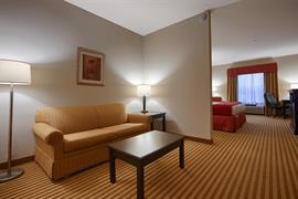 41096_004_Guestroom