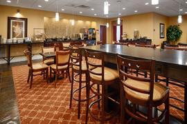 41096_005_Restaurant