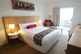 97241_003_Guestroom