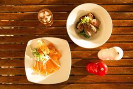 97241_003_Restaurant