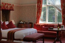 grims-dyke-hotel-bedrooms-54-83956