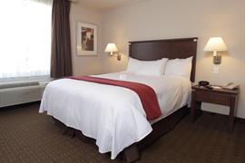 66015_007_Guestroom