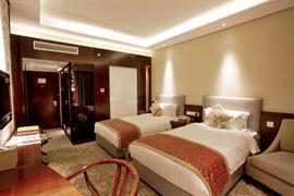 78605_000_Guestroom