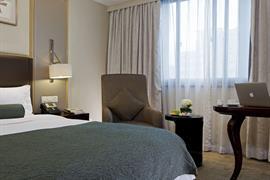 78605_001_Guestroom