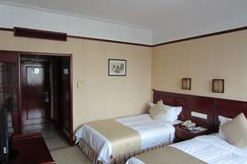 78605_004_Guestroom